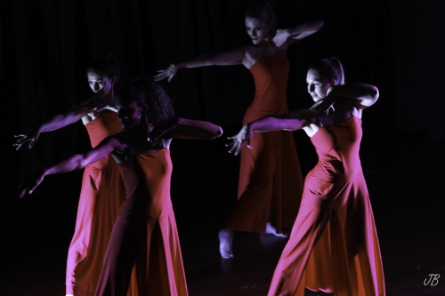 Gala Rhythm'n dance 2018