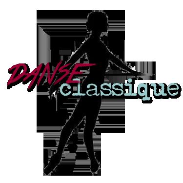 Classique - Adultes