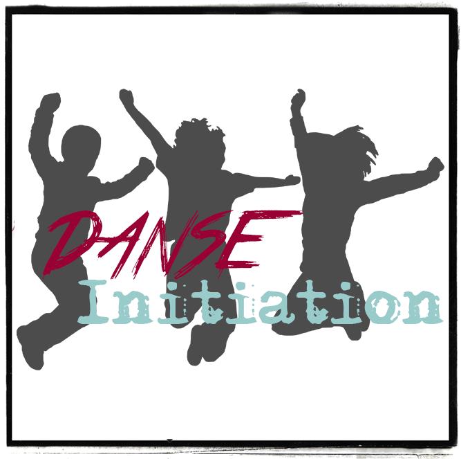 Rhythm'n dance danse initiation enfants Toulouse