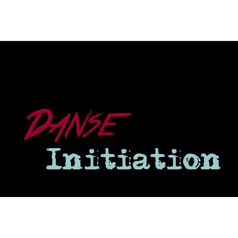 Initiation - Enfants