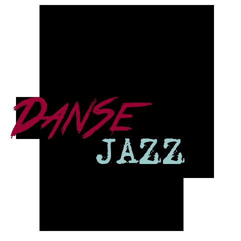 Jazz - Enfants