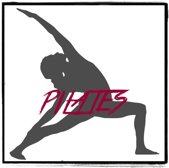 Rhythm'n dance Pilates danse Toulouse